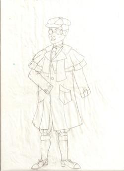 Algernon Bunbury Suit Sketch- Imp of Being Earnest.jpg