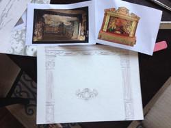 MFA Design Classwork