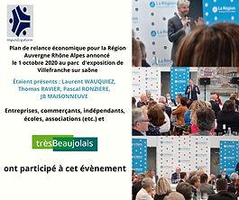 Evènement_du_1octobre_2020.jpg