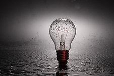 bulb-2287759_960_720.jpg