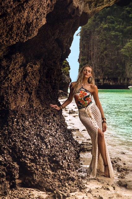 PerfectWay_Thailand