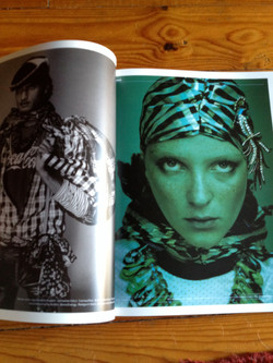 Fashion_Editorial By Gui Paganini