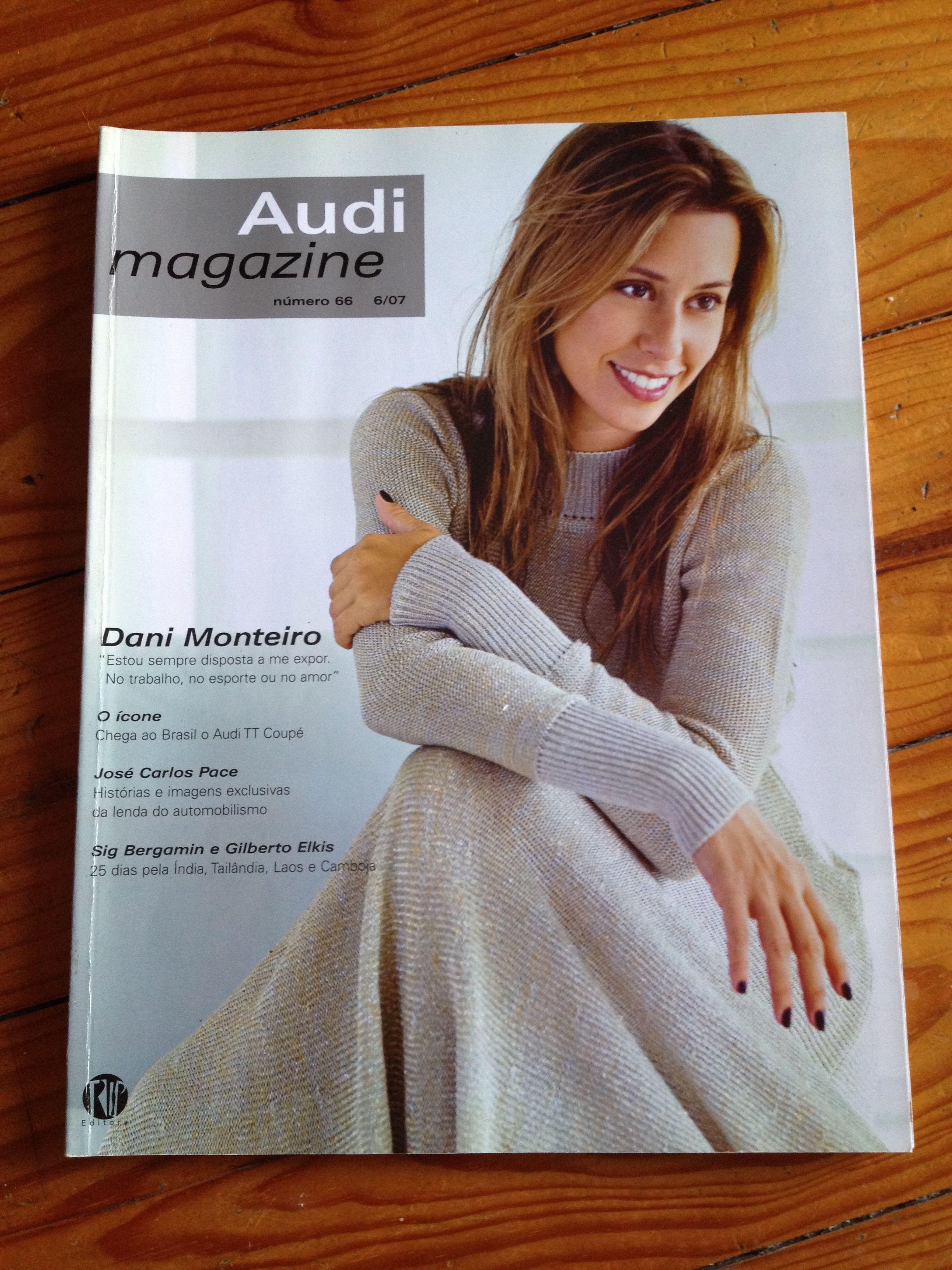 Audi_Mag