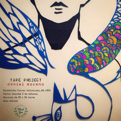 Tape Project