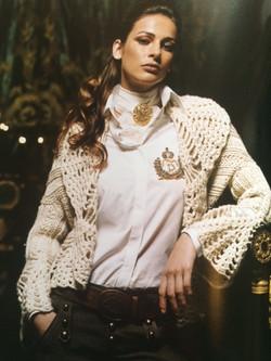Daslu Fashion_Editorial_by_JR.Duran
