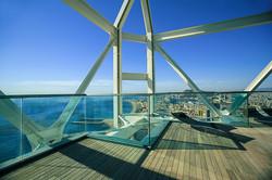 modern architecture mediterrean