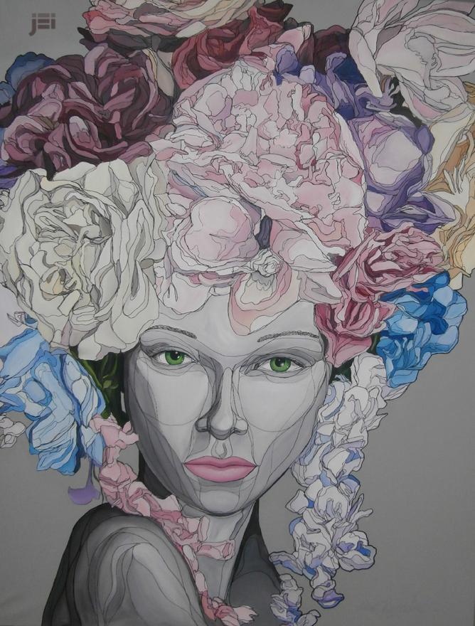 Art by Rim Chiaradia