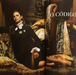 Fashion_Editorial_by_JR.Duran