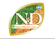 ND-Logo_edited.png