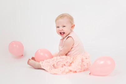 Lycke Olivia | Ettåsfotografering