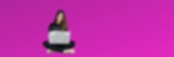 WOMAN ON LAPTOP AGAINST PINK#3.PNG