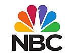 NBC Color Logo.JPG