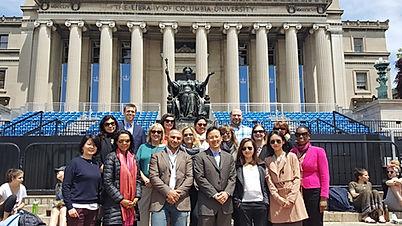 Columbia University Exec Ed Photo.jpg