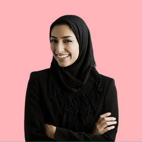muslim with pink.PNG