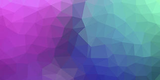 Multi-color block.JPG
