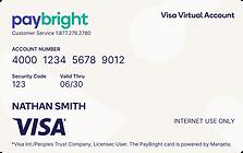 virtualcard-sample.png