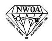 NWOA Logo.JPG