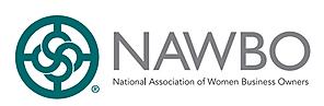 NAWBO Logo.PNG