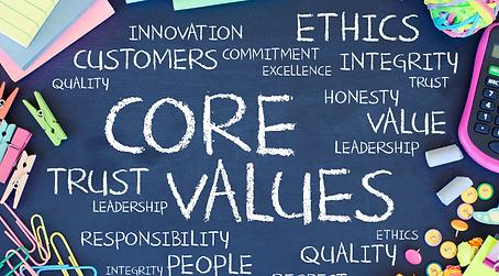 Course Thumbnail Core Values (1).png