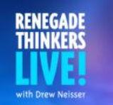 Renegade Thinkers Live.JPG