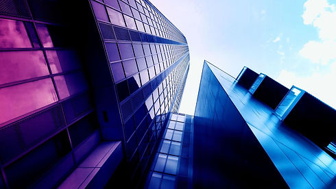 Building Photo for Home Page.jpg