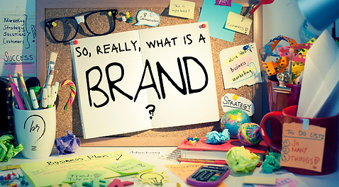 Course Thumbnail, So, Really, What is a Brand.png