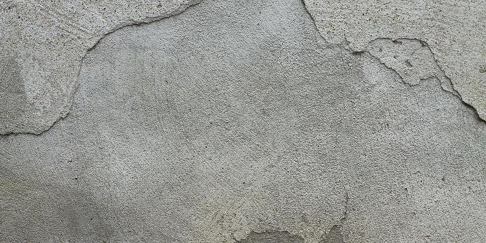 Old world grey background.jpg