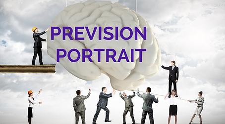 Course Thumbnail Prevision Portrait.png