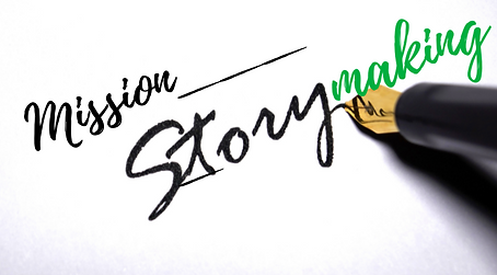 Course Thumbnail Mission__Storymaking.png