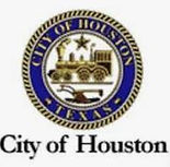 City of Houston Transparent Logo2.JPG