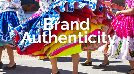 Course Thumbnail Image Brand Authenticity.png