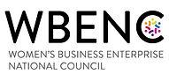 Women's Business Enterprise Alliance.JPG