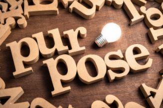 The Purpose REBIRTH