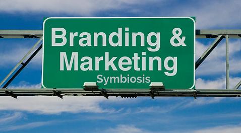 Course Thumbnail Branding & Marketing Symbiosis.png