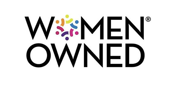 Women Owned Business.JPG