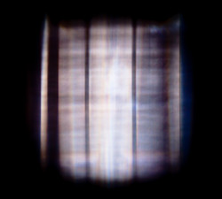 Window of the Sol-3218
