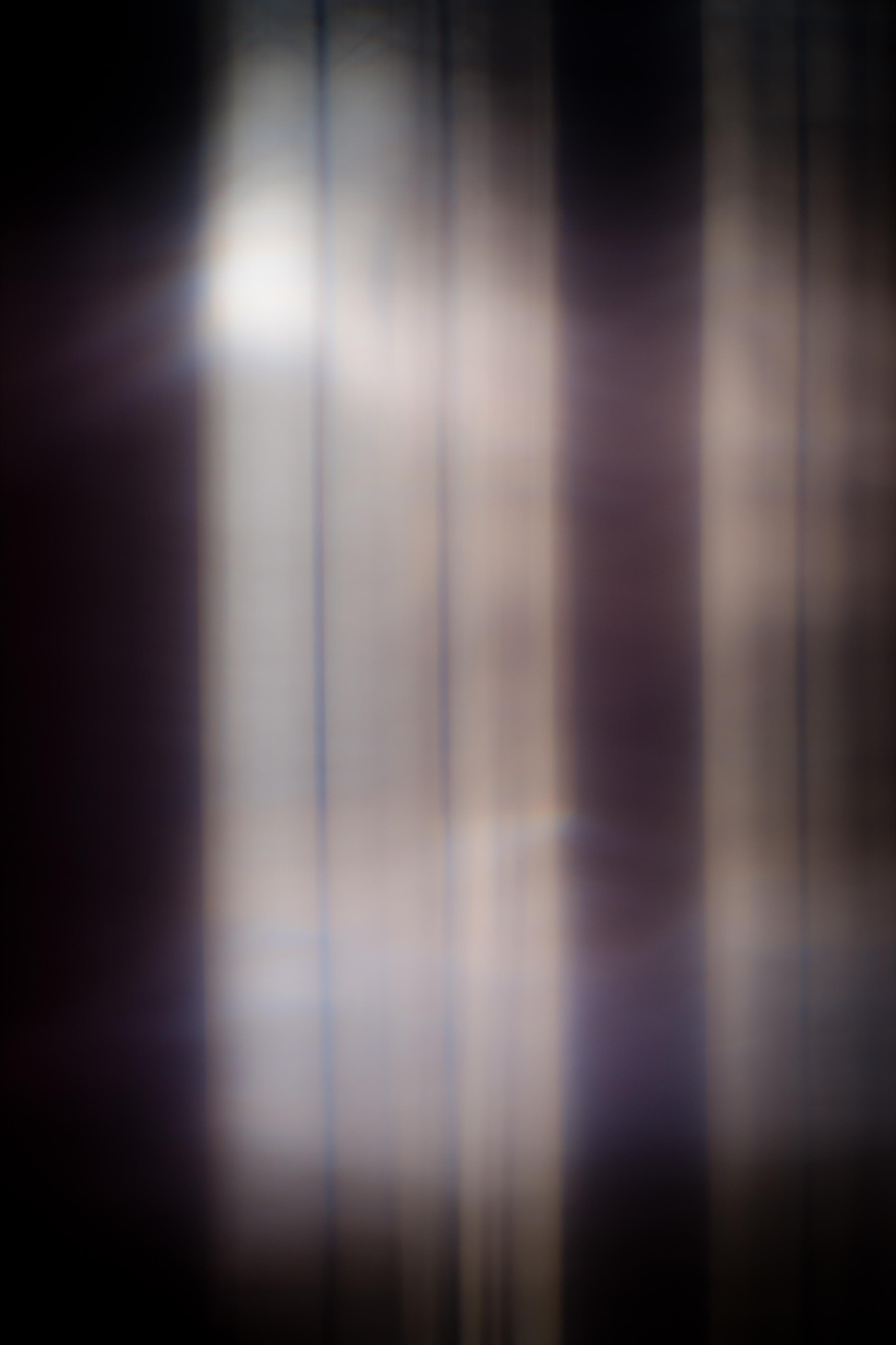 Window-3214