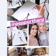Instagram Video Collage
