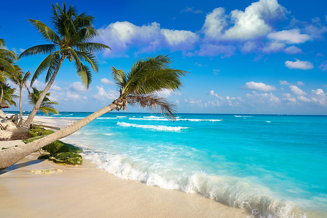 Cancun Beach.jpeg