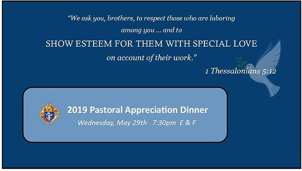 Pastoral Dinner web ad.jpg