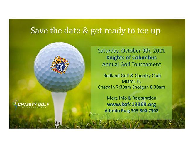 Golf save the date 2021.jpg