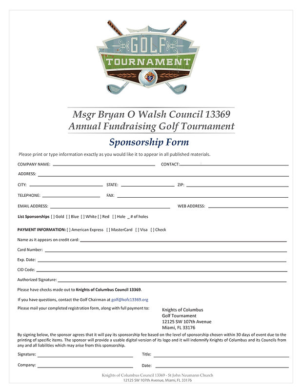 Golf Sponsorship Form 2019.jpg