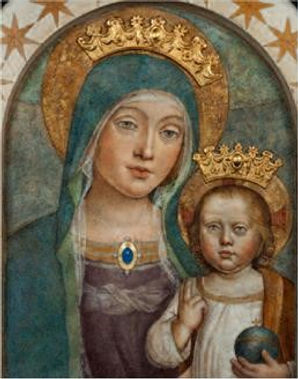 Our Lady of Help.jpg