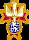 4th Degree transparent logo.png