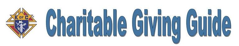 Charitable giving guide.jpg