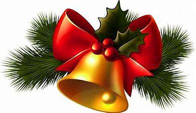 Christmas graphic.jpg