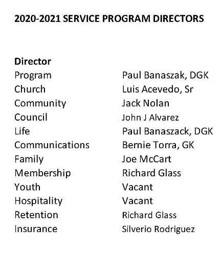2020-20201 web directors.jpg