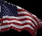 american-flag-hi.png