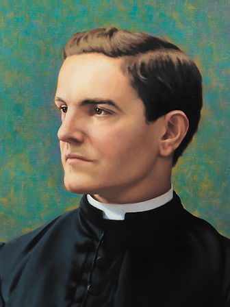 Father McGiveny.jpg