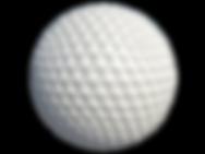 golf-ball-clipart-transparent-17.png